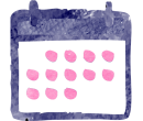 Icon_Branded_Calendar_PNG